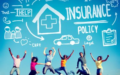 More Money-Saving Tips for Your Auto Insurance Policy