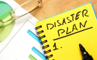 Check Your Home Insurance Before a Natural Disaster