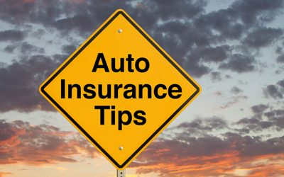 How to Save Money on Your Auto Insurance Before 2017
