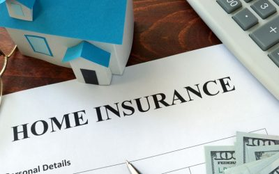 3 Ways to Reduce Your Home Insurance Bill