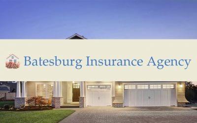 Welcome to Batesburg Insurance Agency!